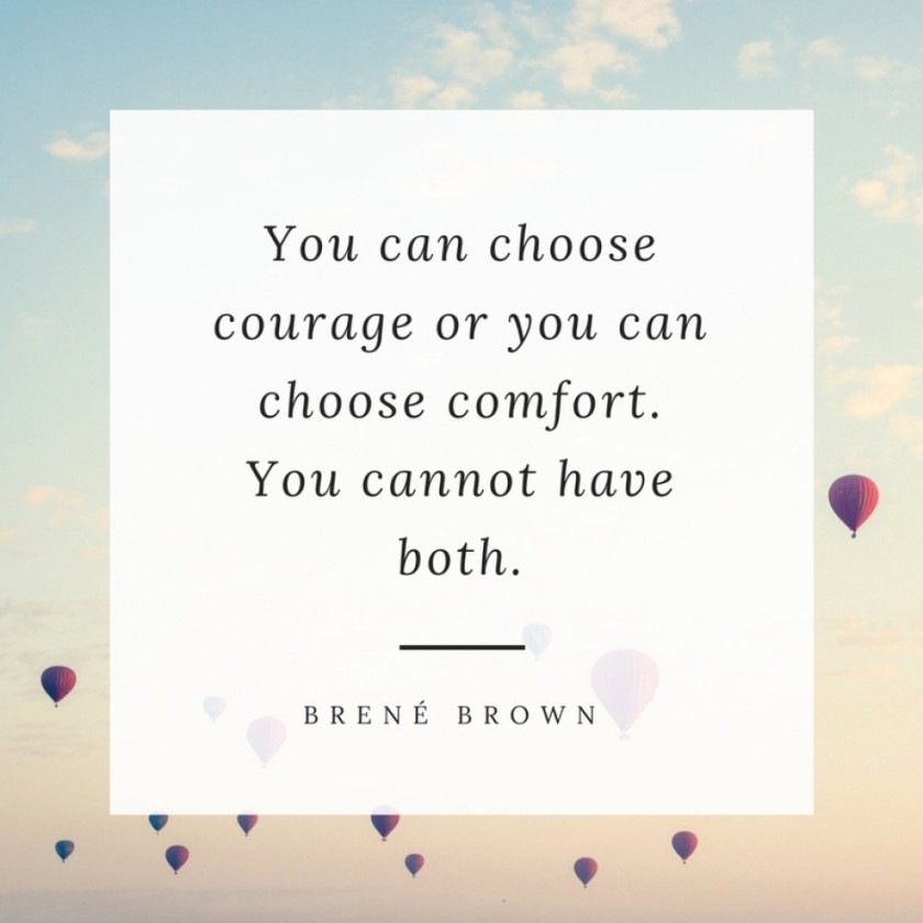 201707-orig-brene-brown-quote-949x949.jpg